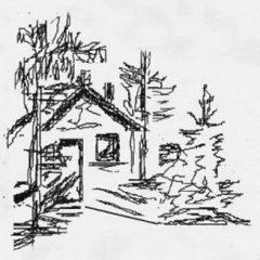 Waldblickschenke